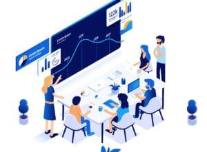 Read more about the article Tendências das mídias Sociais em 2021