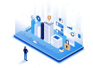 Read more about the article 5 tendências de marketing Digital para 2021