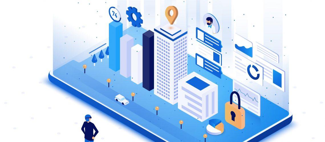 tendencias-de-marketing-digital-2021-min